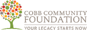 cobb community foundation logo